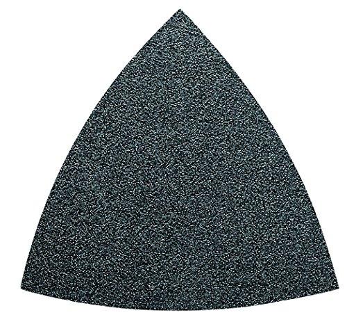 fein-6-37-17-123-01-0-220-grit-sandpaper-stone-sc-50-box