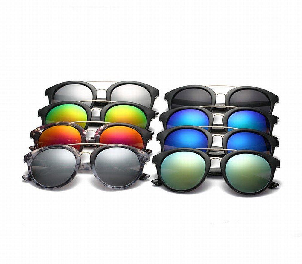 XW Gro?es Glas Gl?ser Kr?ten Sonnenbrille Anti - Ultraviolett Gl?ser ...