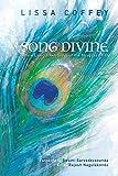 Song Divine: A New Lyrical Rendition of the Bhagavad Gita