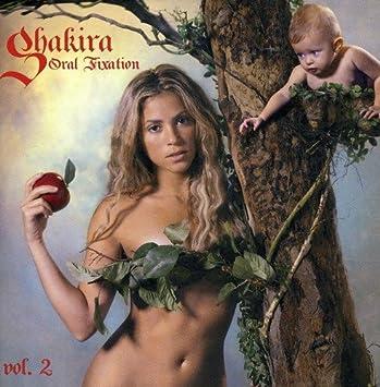 shakira hot video download