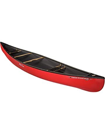 Canoes | Amazon com