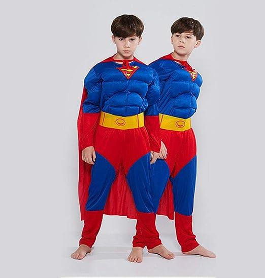 HS-ZM-06 Disfraz De Halloween Disfraz De Cosplay para Niños ...
