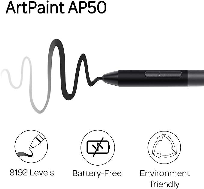 /500/g CreativeMindsUK Aero Javelin/ Jaune//blanc