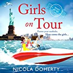 Girls on Tour | Nicola Doherty