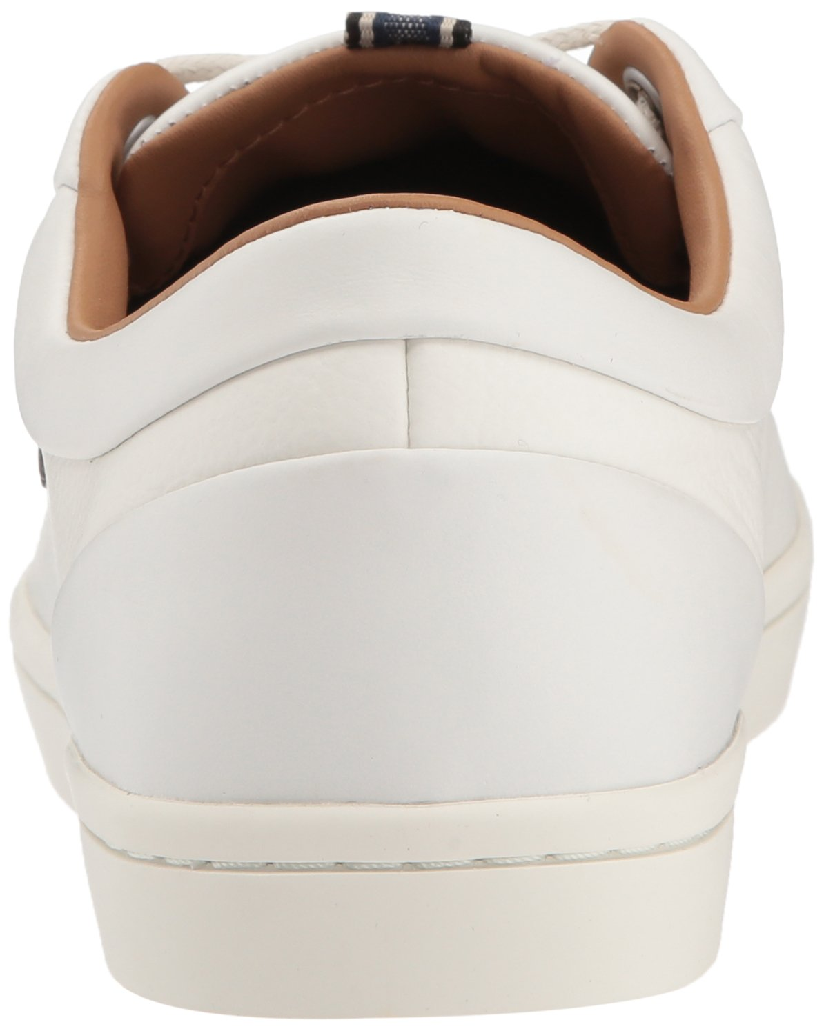 Lacoste Men's Straightset Sneakers by Lacoste (Image #2)