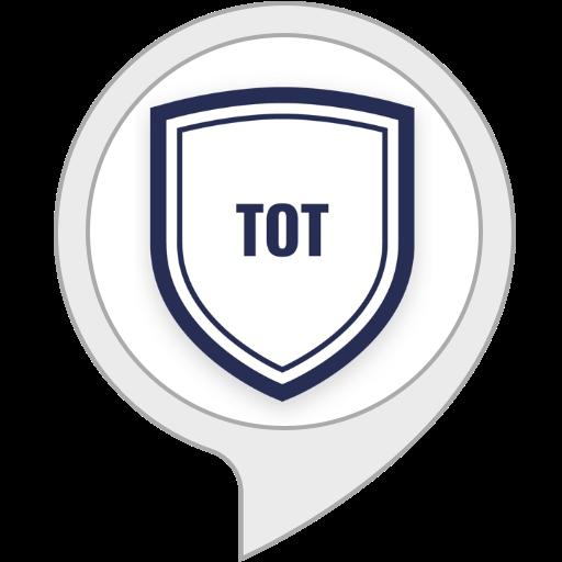 Amazon Com Tottenham Hotspur Latest From The Football Social