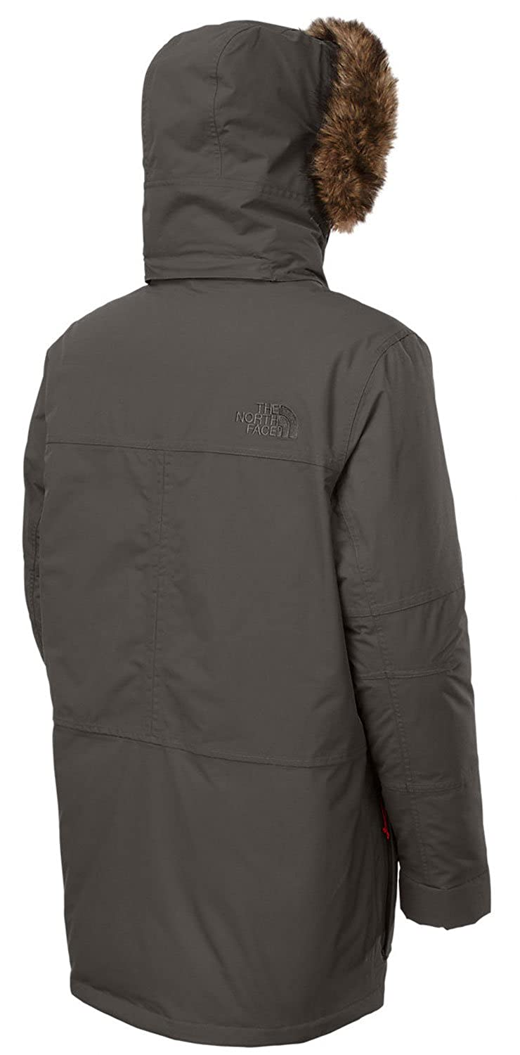 ba3dc0444 sale the north face mens mchaven down jacket usa 85ad0 8c438