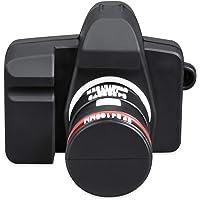 Zoook Camera-S 16GB USB Flash Drive