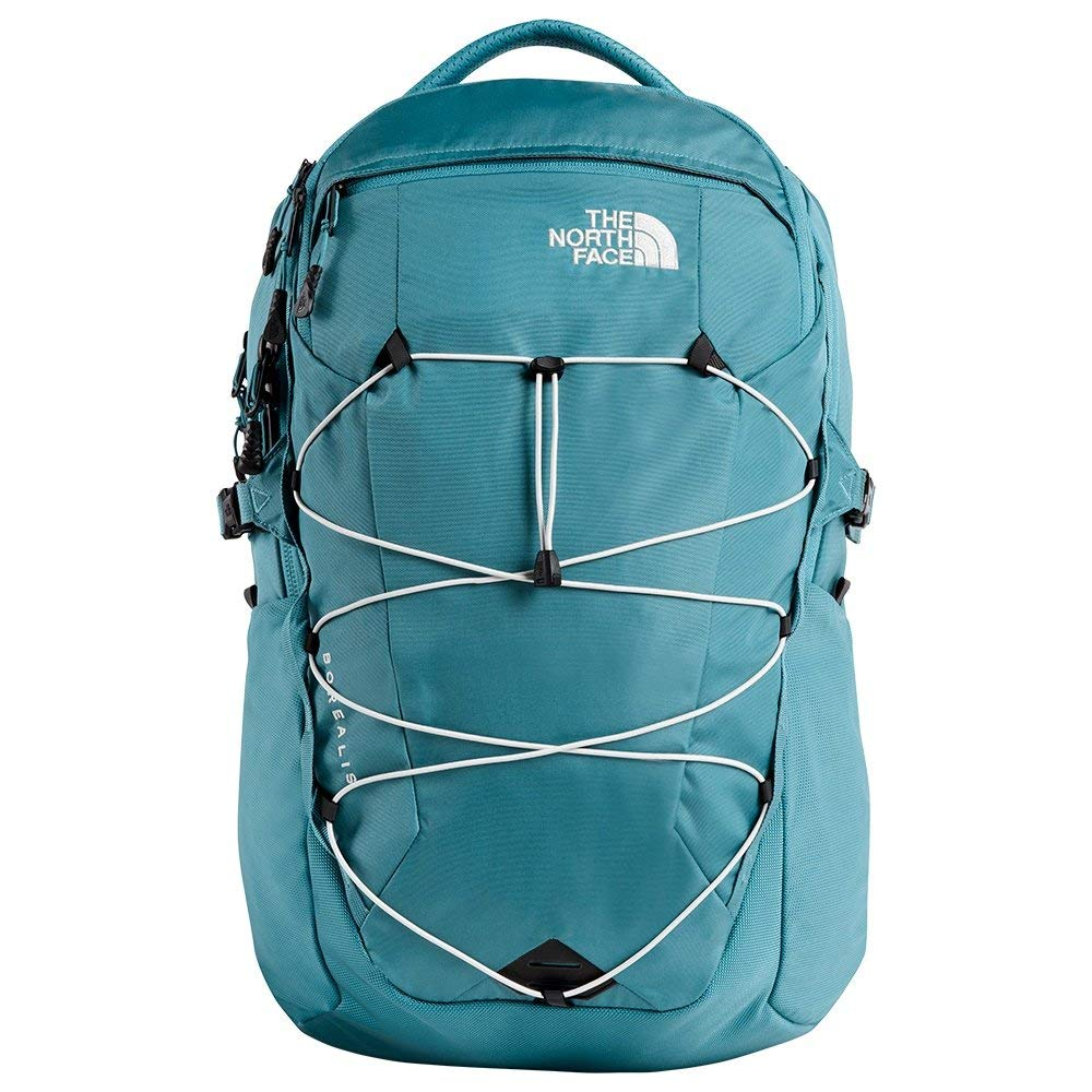 65e072de6 THE NORTH FACE t93kv3 Backpack Borealis t93kv36vc. OS, Unisex Adult