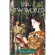 Willa's New World