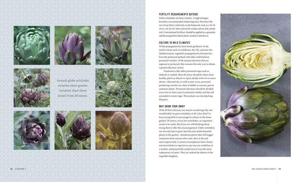 da71d99ee7d8 Mastering the Art of Vegetable Gardening  Rare Varieties - Unusual Options  - Plant Lore   Guidance  Matt Mattus  9780760361924  Amazon.com  Books