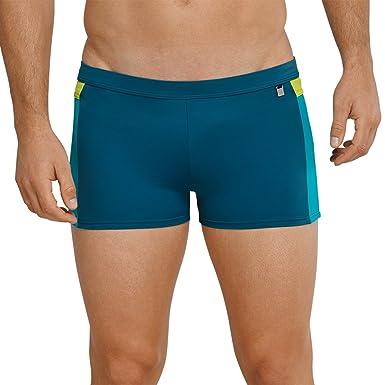 Mens Bade-Retro Swim Shorts Schiesser Cheap Sale Best Prices Cheap Best Seller Footlocker Finishline Online Where To Buy Low Price Popular For Sale wS6PR