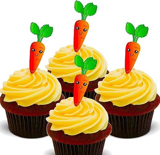 Obleas comestibles decorativas para tartas con diseño de ...