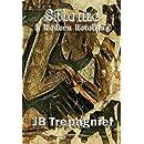 Salome: A Modern Retelling
