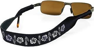 product image for Croakies Original Sport Eyewear Retainer