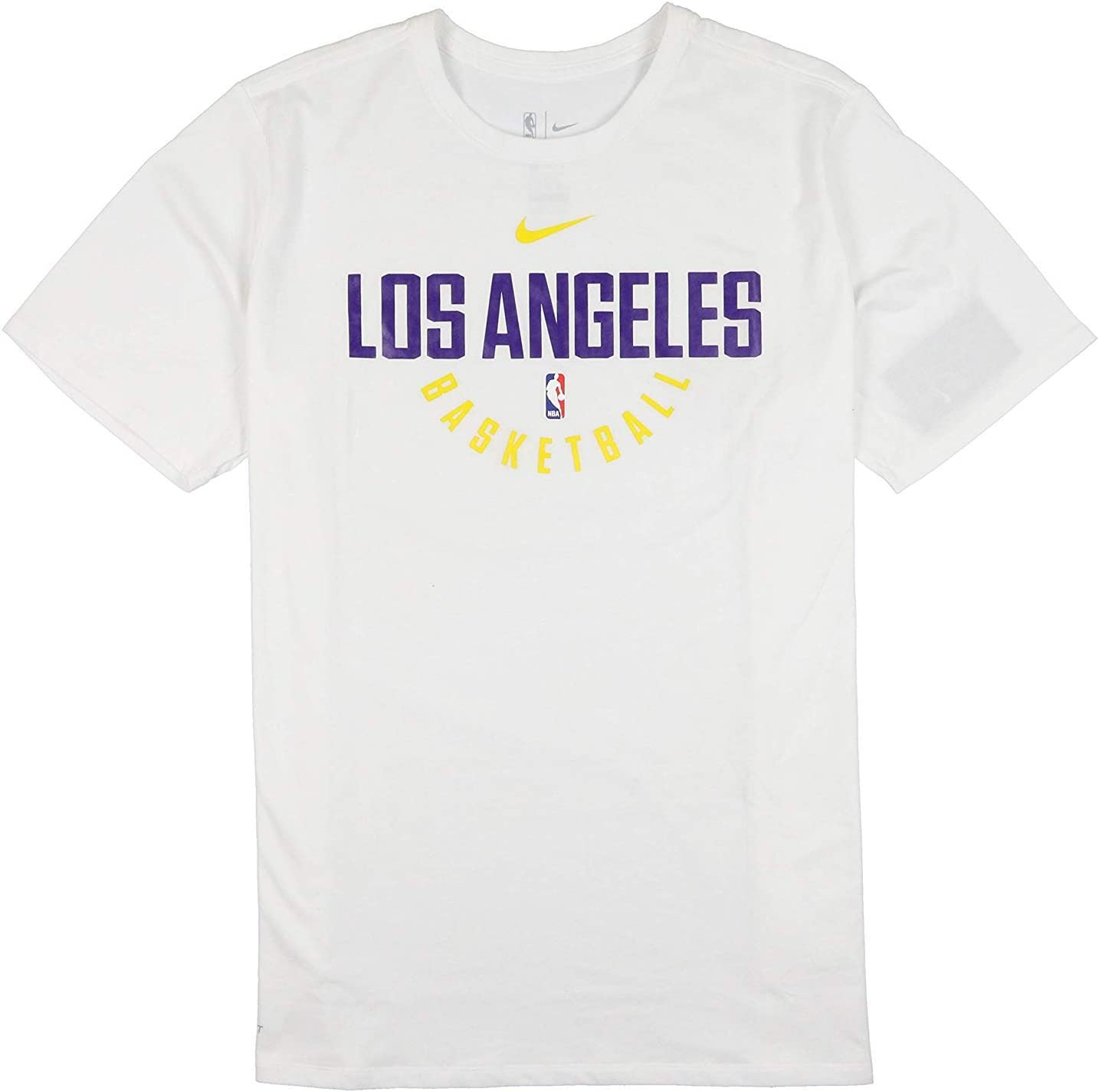 nike lakers practice shirt Shop Clothing & Shoes Online