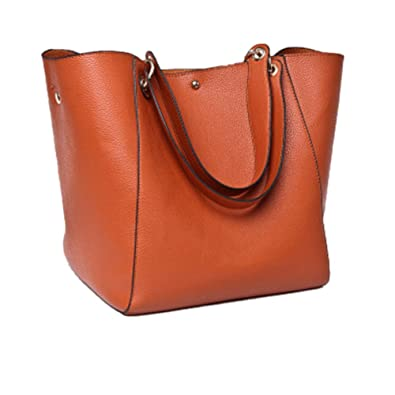aa78ee3315 Leather Tote Handbags
