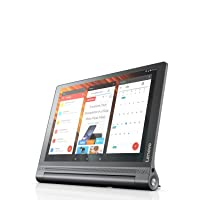 Lenovo.com deals on Lenovo Yoga Tab 3 Pro ZA0F0099US 10.1-inch 64GB Tablet w/Projector