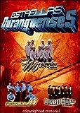 Estrellas Duranguenses [DVD]