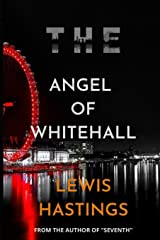 The Angel of Whitehall Paperback