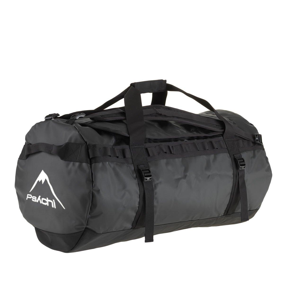976c32a8d3df Karrimor Duffle Bag Sports Direct