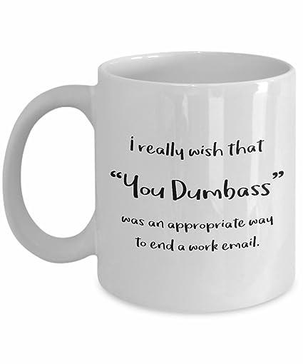 4a8be84389c Funny coffee mugs near me