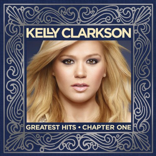 kelly clarkson stronger mp3  waptrick software