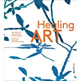 How Art in Hospitals Promotes Healing