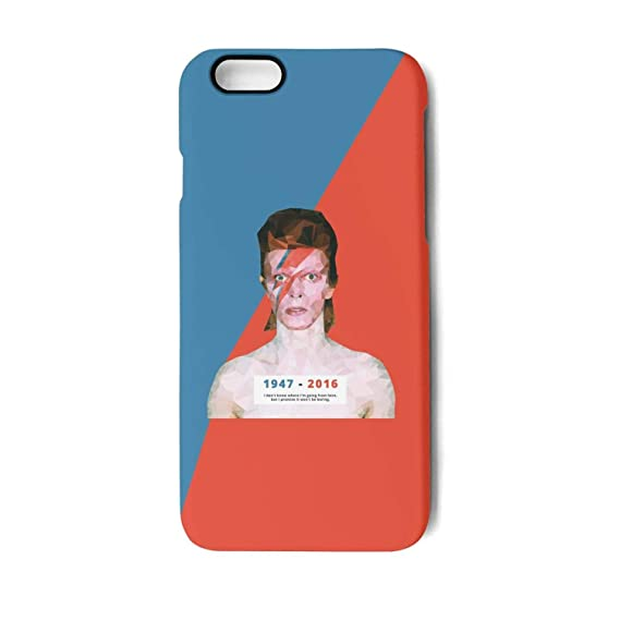 iphone 8 case bowie