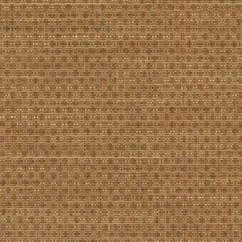 (Sunbrella Sling Upholstery Mahjong II Teak 50160-0000)