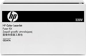 HP CE247A Fuser Kit, 220V