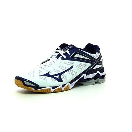 Zapatillas de voleibol para hombre Wave Lighntning RX3 de Mizuno
