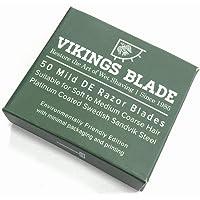 Amazon Best Sellers Best Men S Shaving Razors Amp Blades
