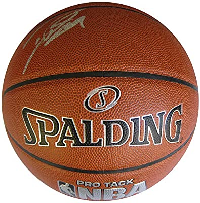 Devin Booker Phoenix Suns Kentucky Wildcats signed autographed NBA Basketball, Coa With the proof photo of Devin signing will be included