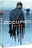 Occupied - Saison 1