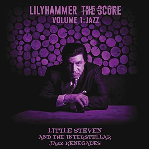 Lilyhammer the.. -Digi-
