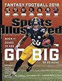 Sports Illustrated 2018 Fantasy Football Issue