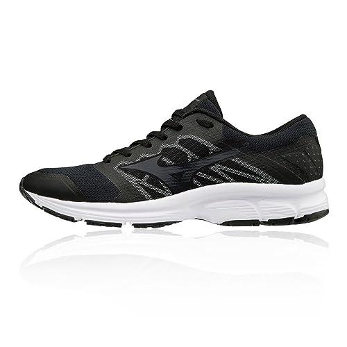 Mizuno Ezrun LX Zapatillas Para Correr - SS18: Amazon.es: Zapatos y complementos