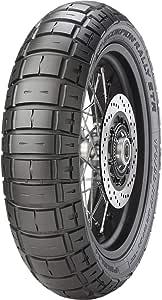 Pirelli 2803600 Pneumatico Moto RALLY STR