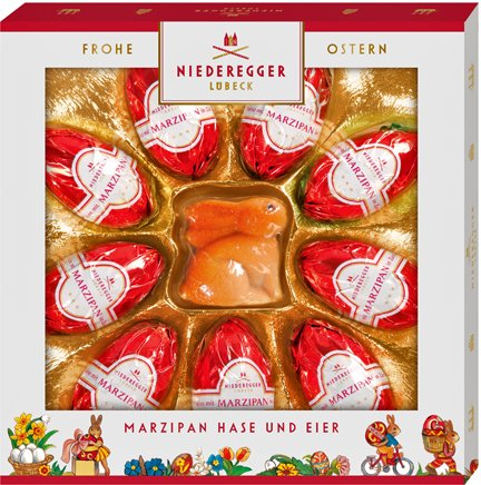 niederegger-marzipan-eggs-and-bunny-175-g-625-oz