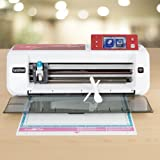 Brother Scan and Cut Special Edition Craft Printer & Cutting Machine for Home Craft