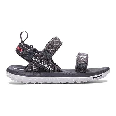 Under Armour Fat Tire Sandal (Women's) O1w5XPm3Pc