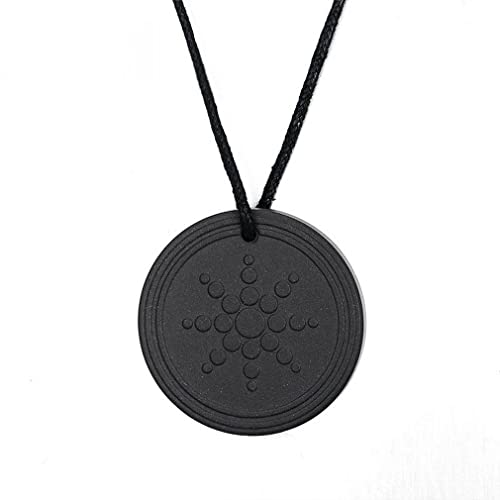 Amazon pf quantum scalar energy pendant 2000 3000 ions energy pf quantum scalar energy pendant 2000 3000 ions energy power lava jewelry free chain mozeypictures Choice Image