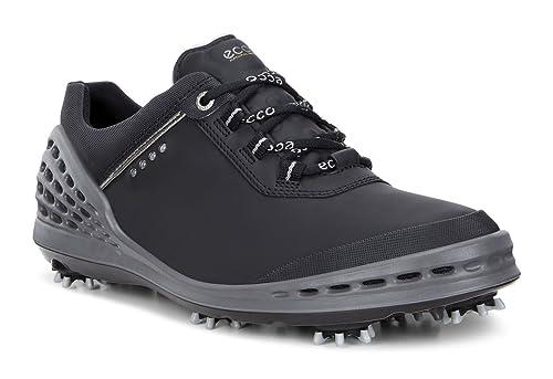 48d0c211 ECCO Men's Cage Golf Shoe