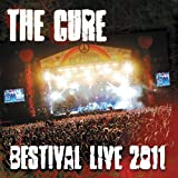 Bestival Live 2011 [Import USA]