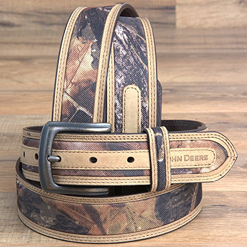 44-john-deere-mens-casual-look-crazy-horse-leather-belt-camouflage-brown