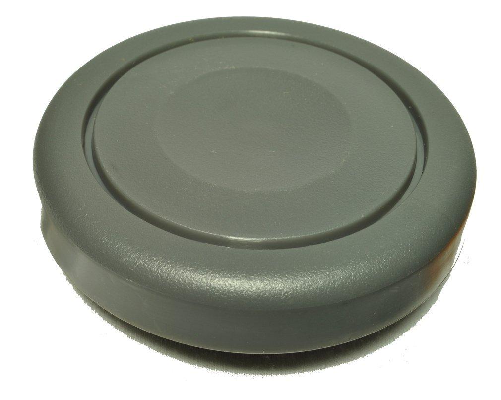 Panasonic Wheel MC-V9658, AC01CAKSZV06, 63-7910-05