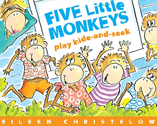 five-little-monkeys-play-hide-and-seek-a-five-little-monkeys-story