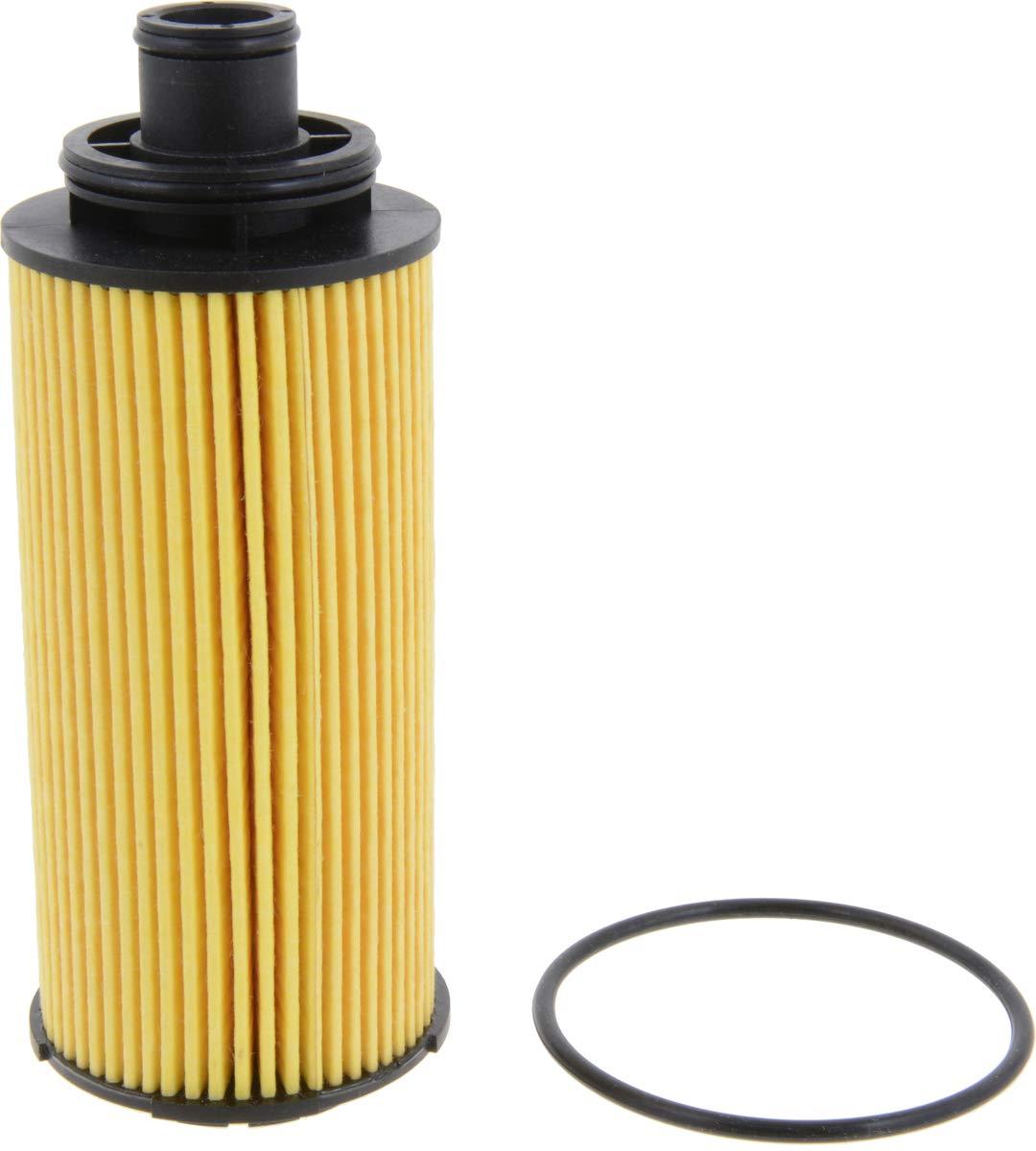 FRAM CH12069 Extra Guard Cartridge Oil Filter