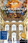 https://libros.plus/munich-baviera-y-la-selva-negra-2/